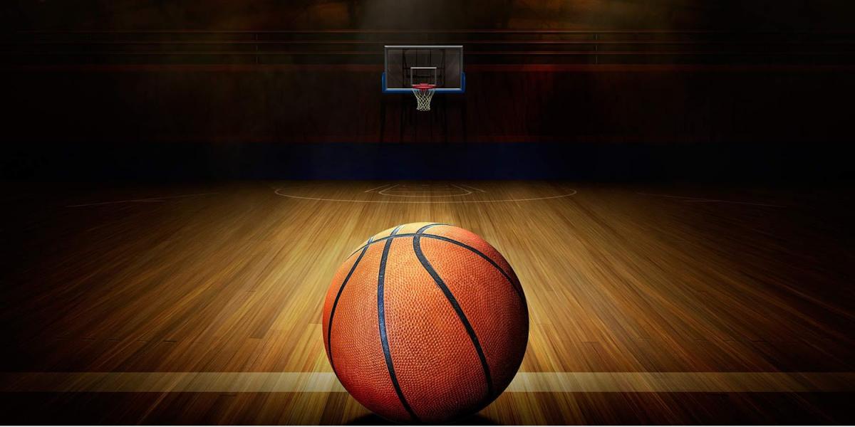 Košarkarska šola Borut Besedič Čiro naslovnica